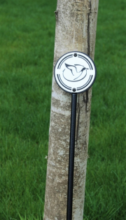 Mini Putting Green Flagstick
