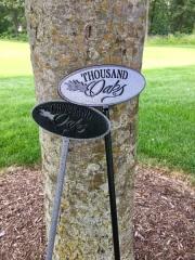 Thousand Oaks 1