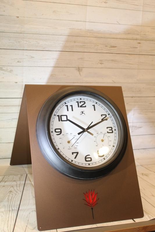 Driving Range Clocks -Colorado GC