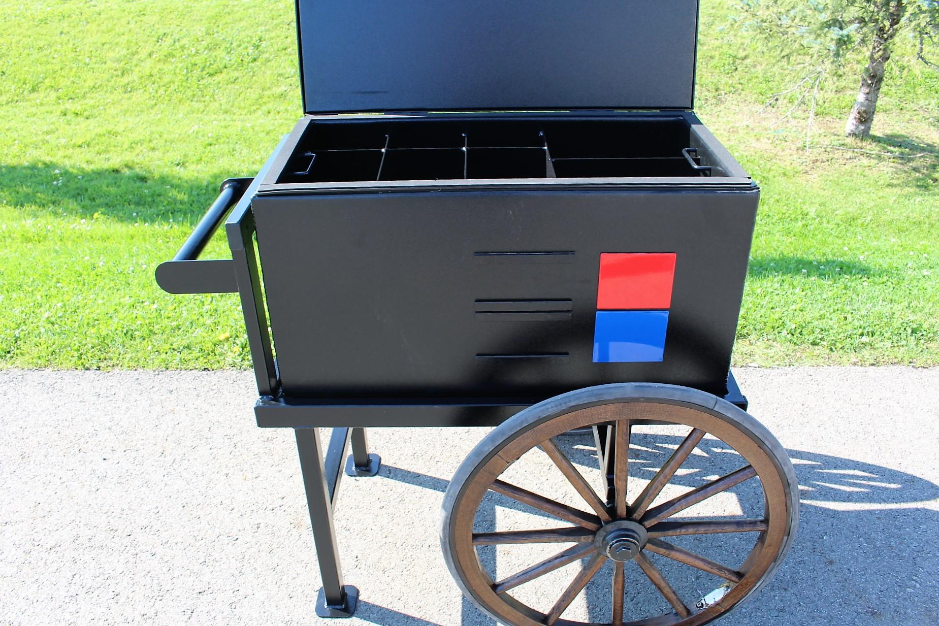 Range-Cart-Blue-Hills-4