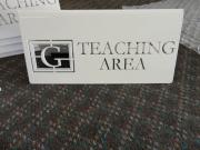 Practice-Range-Signage-1024x768