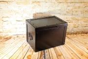 Amenity Box -The Northwood Club Dallas