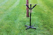 Bag Stands -Vasari