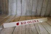 Range Dividers -Ko Olina