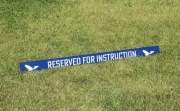 Reserved for Instruction Range Divider