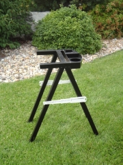 Golf Bag Stand -Madison Club