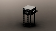 Amenities Box 1.1