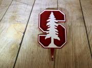 Stanford-Tee-Marker