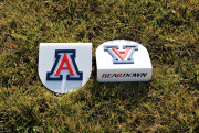 Tee-Markers-University-of-Arizona