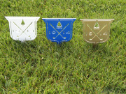 golf tee-markers-seaview