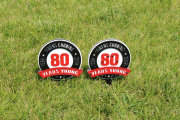 Golf Tournament Tee Markers TSMGI