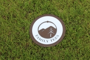 FAMILY TEE IN-GROUND -STOWE COUNTRY CLUB