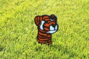 Tee Markers TIGER WOODS
