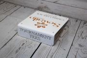 Tournament Tee Markers -Sewailo