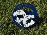 custom-tee-marker-eagle-springs