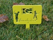 family-tee-sign