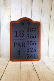 Tee-Sign-Copper-Valley