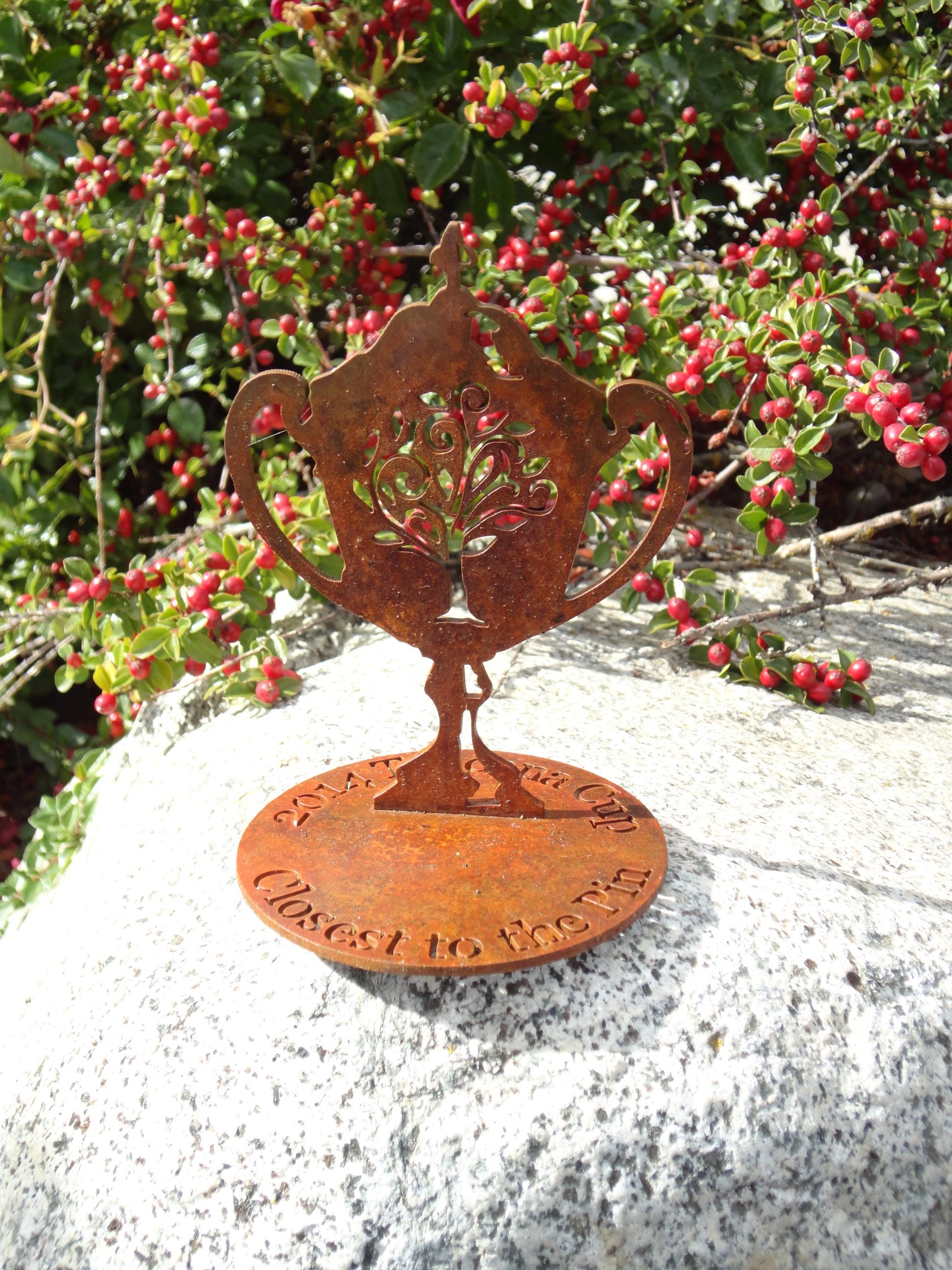 custom-tournament-prize-toscana