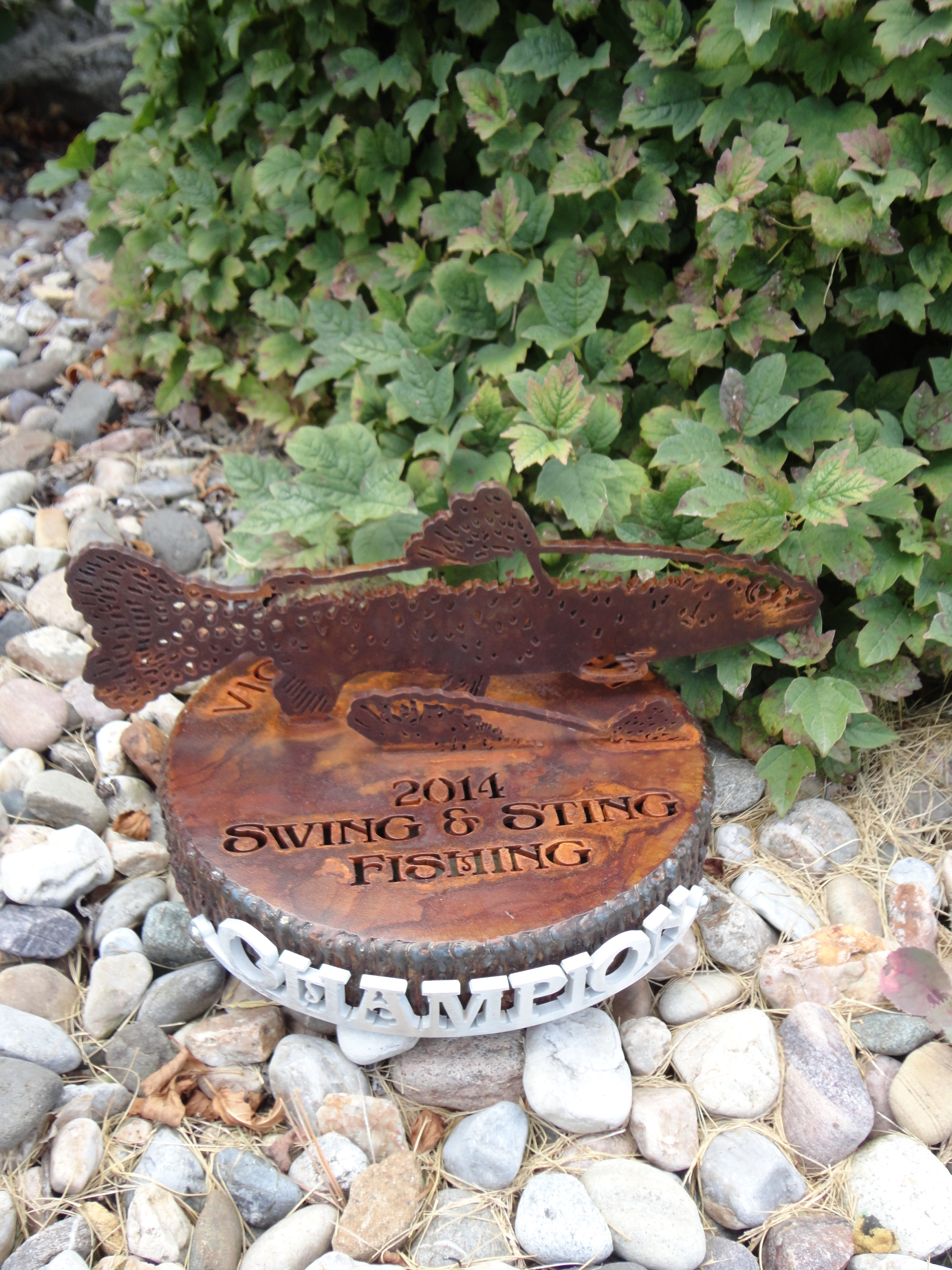 fishing-trophy-victory-ranch