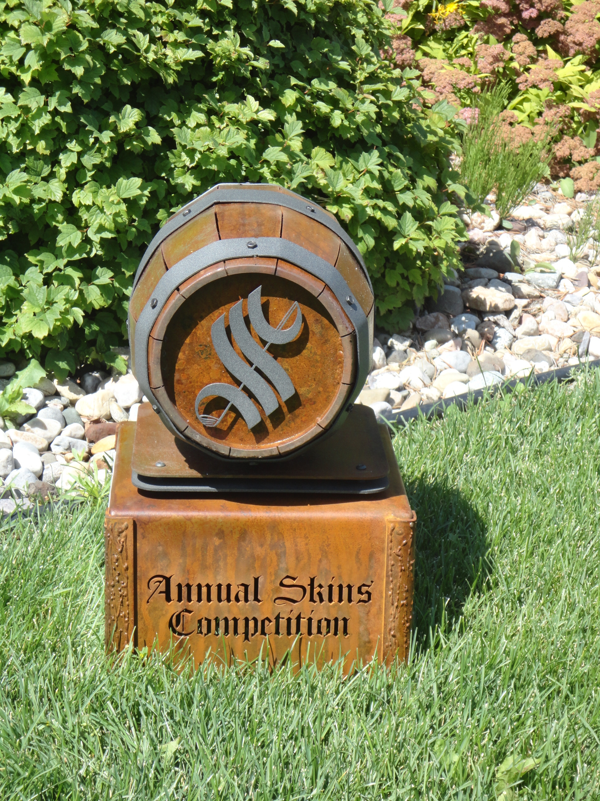 skins-competion-perpetual-trophy