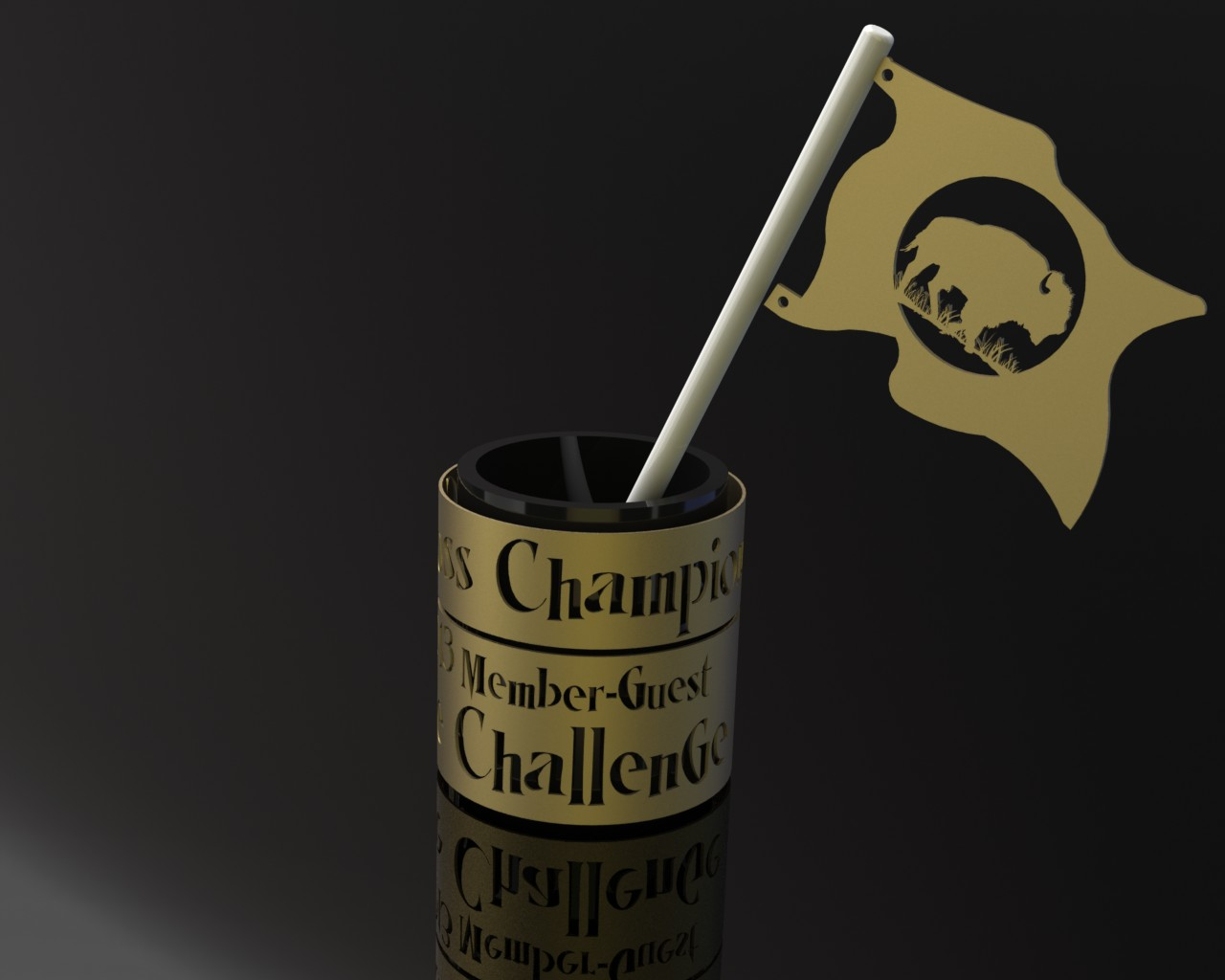 the-challenge-trophy