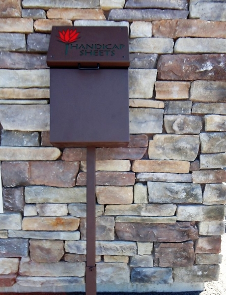 Custom-Golf-Handicap-Sheet-Holder-Colorado-GC-e1396566313772-768x1024