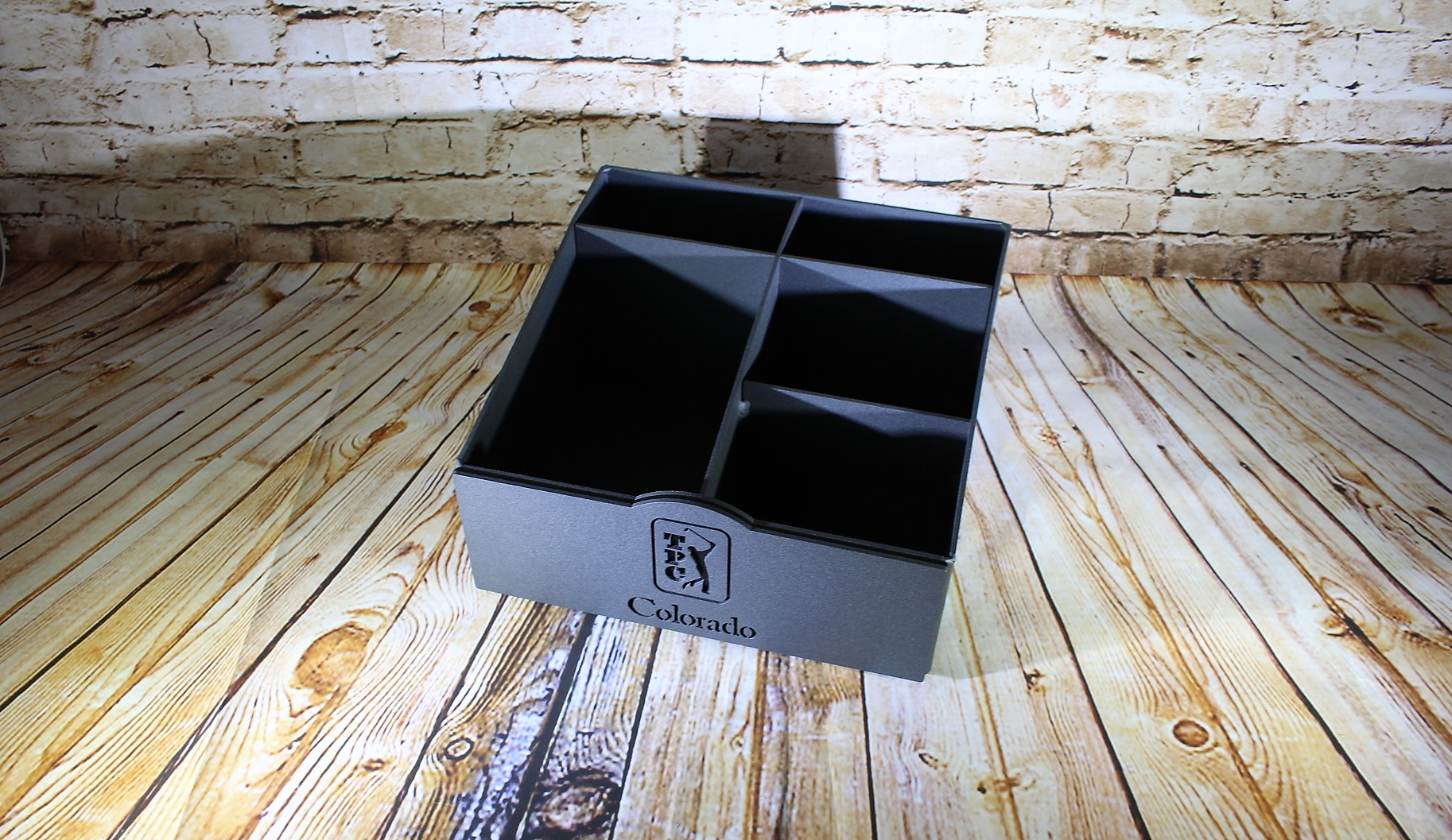 Starter Box -TPC Colorado