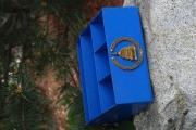 Custom Starters Box -Washington Metro