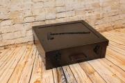 Starter Box -Mountaintop