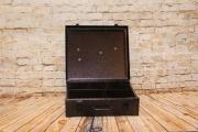 Starters Box -Mountaintop
