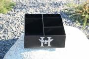 Starter's Boxes - Blackhawk