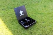 The Walker Cup USGA
