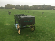 Isleworth Cart