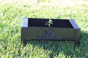 broken-tee-boxes-saratoga-national