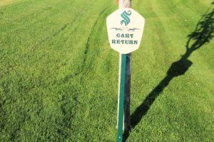 cart-return-signs-sonoma