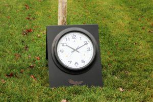 driving-range-clocks-shadowhawk