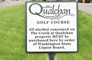 golf-course-directional-signs-the-qualachan