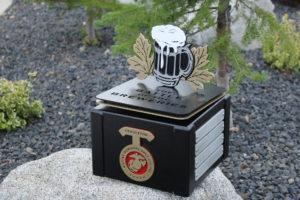 golf-tournament-trophy-marine-memorial