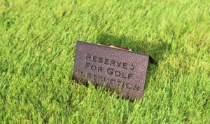 golf-teaching-signs-frenchmans-reserve