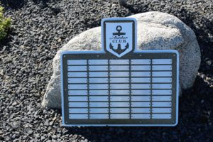 perpetual-golf-plaque-jimmie-austin
