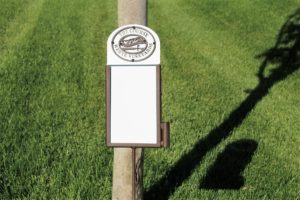proximity-markers-wente-vineyards