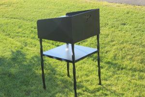 starters-podium-shadow-hawk-3