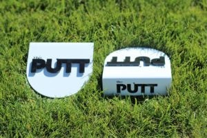 tee-markers-putt