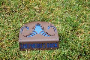 tee-markers-shepherds-rock