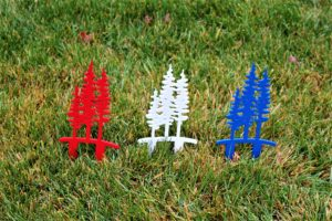 tee-markers-for-grays-crossing
